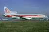 Alia-Royal Jordanian Lockheed L-1011-385-3 TriStar 500 JY-AGB (msn 1219) ORY (Christian Volpati). Image: 902606.