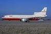 Alia-Royal Jordanian Lockheed L-1011-385-3 TriStar 500 JY-AGC (msn 1220) ORY (Jacques Guillem). Image: 921848.