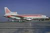 Alia-Royal Jordanian Lockheed L-1011-385-3 TriStar 500 JY-AGA (msn 1217) ORY (Christian Volpati). Image: 902605.