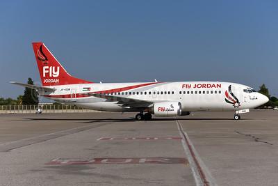 Fly Jordan Boeing 737-33V JY-SOB (msn 29342) AYT (Ton Jochems). Image: 939872.