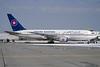 Jordan Aviation-JAV Boeing 767-204 ER JY-JAL (msn 24239) YYZ (TMK Photography). Image: 931920.