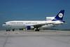 Jordan Aviation-JATE Lockheed L-1011-385-3 TriStar 500 JY-JOE (msn 1243) CDG (Christian Volpati). Image: 931919.