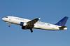 Jordan Aviation Airbus A320-211 JY-JAC (msn 029) ARN (Stefan Sjogren). Image: 906509.