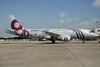Jordan Aviation-JAV Airbus A320-211 JY-JAC (msn 029) AYT (Bernhard Ross). Image: 907163.