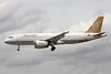 RayaJet Airbus A320-232 EI-EUS (msn 1497) DUB (Paul Doyle). Image: 909231.