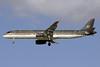 Royal Jordanian Airlines Airbus A321-231 JY-AYG (msn 2730) DXB (Paul Denton). Image: 904585.