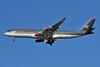 Royal Jordanian Airlines Airbus A340-211 JY-AIA (msn 038) JFK (Ken Petersen). Image: 903824.