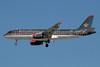 Royal Jordanian Airlines Airbus A320-232 JY-AYQ (msn 4670) DXB (Paul Denton). Image: 910961.