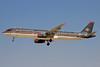 Royal Jordanian Airlines Airbus A321-231 JY-AYJ (msn 3458) DXB (Christian Volpati). Image: 910966.