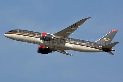 Airlines - Jordan