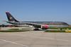 Royal Jordanian Airlines Airbus A330-223 JY-AIF (msn 979) HAM (Gerd Beilfuss). Image: 904997.