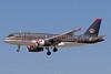 Royal Jordanian Airlines Airbus A319-132 JY-AYM (msn 3685) FRA (Paul Bannwarth). Image: 939947.
