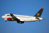 Royal Jordanian Airlines Airbus A319-132 JY-AYP (msn 3832) (Oneworld) MXP (Giorgio Ciarini). Image: 904676.