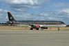 Royal Jordanian Airlines Airbus A321-231 JY-AYT (msn 5099) LHR. Image: 930661.