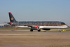 Royal Jordanian Airlines Airbus A321-231 JY-AYV (msn 5177) LHR. Image: 937307.