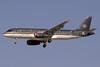 Royal Jordanian Airlines Airbus A320-232 JY-AYD (msn 2598) DXB (Paul Denton). Image: 910965.