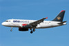 Royal Jordanian Airlines Airbus A319-132 JY-AYP (msn 3832) (Oneworld) MUC (Arnd Wolf). Image: 902536.