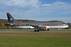 Royal Jordanian Airlines Airbus A320-232 F-OHGX (msn 2953) ZRH (Rolf Wallner). Image: 907067.