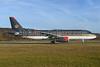 Royal Jordanian Airlines Airbus A320-232 JY-AYU (msn 5128) ZRH (Rolf Wallner). Image: 930660.