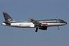 Royal Wings Airbus A320-212 JY-AYI (msn 569) AYT (Antony J. Best). Image: 937320.