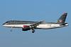 Royal Wings Airbus A320-212 JY-AYI (msn 569) GVA (Paul Denton). Image: 909884.