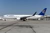 Air Astana Boeing 767-3KY ER WL P4-KEA (msn 42220) AYT (Ton Jochems). Image: 933123.