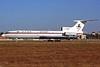 Air Koryo Tupolev Tu-154B-2 P-561 (msn 83A573) PEK (Perry Hoppe). Image: 911229.