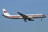 Air Koryo Tupolev Tu-204-100B P-633 (msn 1450741964048) PEK (Michael B. Ing). Image: 921709.