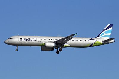 Air Busan (Air Busan.com)