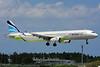 Air Busan (Air Busan.com) Airbus A321-231 HL8213 (msn 1970) NRT (YK). Image: 906969.