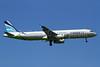 Air Busan (Air Busan.com) Airbus A321-231 HL8213 (msn 1970) TPE (Manuel Negrerie). Image: 935620.