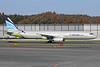 Air Busan (Air Busan.com) Airbus A321-231 HL8213 (msn 1970) NRT (Michael B. Ing). Image: 909657.