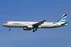 Air Busan (Air Busan.com) Airbus A321-231 HL7723 (msn 2045) NRT (Michael B. Ing). Image: 926663.