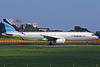 Air Busan (Air Busan.com) Airbus A321-231 HL8213 (msn 1970) NRT (Nobuhiro Horimoto). Image: 906818.
