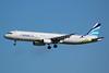 Air Busan (Air Busan.com) Airbus A321-231 HL7761 (msn 1227) NRT (Nik French). Image: 920039.