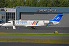 Air Pohang Bombardier CRJ200 (CL-600-2B19) HL8203 (msn 7391) ANC (Marco Finelli). Image: 940896.