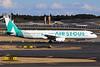 Air Seoul Airbus A321-231 HL7790 (msn 4142) NRT (Michael B. Ing). Image: 940414.