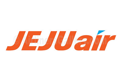 1. Jeju Air logo
