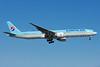 Korean Air Boeing 777-3B5 ER HL8216 (msn 37647) YYZ (TMK Photography). Image: 928075.
