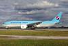 Korean Air Cargo Boeing 777-FB5 HL8285 (msn 37641) YYZ (TMK Photography). Image:  937096.