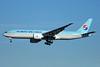 Korean Air Cargo Boeing 777-FB5 HL8252 (msn 37638) YYZ (TMK Photography). Image: 937094.