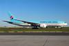 Korean Air Cargo Boeing 777-FB5 HL8251 (msn 37639) YYZ (TMK Photography). Image: 937093.