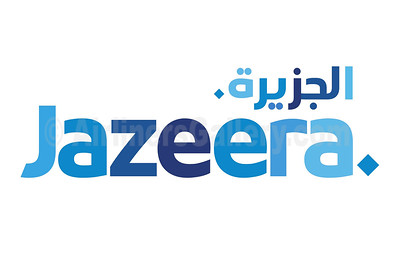 1. Jazeera Airways logo