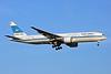 Kuwait Airways Boeing 777-269 ER 9K-AOB (msn 28744) JFK (Jay Selman). Image: 402171.