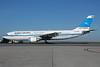 Kuwait Airways Airbus A300B4-605R 9K-AMD (msn 719) CDG (Christian Volpati). Image: 905882.
