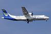 Lao Airlines ATR 72-212A (ATR 72-500) RDPL-34176 (msn 938) BKK (Michael B. Ing). Image: 911497.