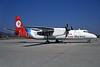 Lao Skyway MA-60 RDPL-34226 LPQ (Robbie Shaw). Image: 926139.