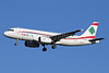 MEA-Middle East Airlines Airbus A320-232 OD-MRN (msn 4339) LHR (SPA). Image: 940684.