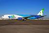 TMA Cargo (2nd)-euroAtlantic Airways Boeing 767-375 ER (F) CS-TLZ (msn 24086) AMS (Ton Jochems). Image: 910651.