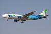 TMA Cargo (2nd) Airbus A300F4-622R OD-TMA (msn 872) GVA (Paul Denton). Image: 910652.